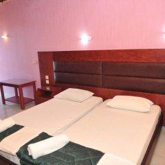 Kerkyra Beach Hotel комната для гостей