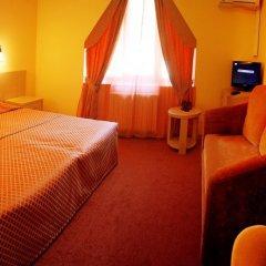 Гостиница Татьяна 3* Стандартный номер с различными типами кроватей фото 2