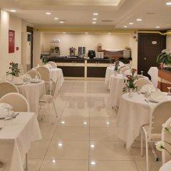 Garni Hotel Турция, Газиантеп - отзывы, цены и фото номеров - забронировать отель Garni Hotel онлайн интерьер отеля фото 3
