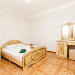 Гостиница Versal 2 Guest House Стандартный номер с различными типами кроватей