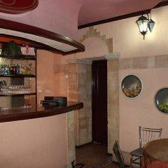 Отель Dzhan Запорожье гостиничный бар