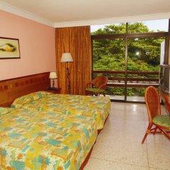 Отель Roc Barlovento комната для гостей