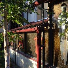 Отель Клубный Отель Флагман Кыргызстан, Бишкек - отзывы, цены и фото номеров - забронировать отель Клубный Отель Флагман онлайн фото 3