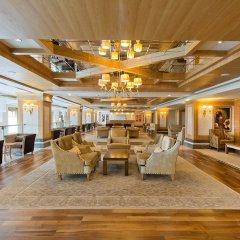 Kamelya Selin Hotel Турция, Сиде - 1 отзыв об отеле, цены и фото номеров - забронировать отель Kamelya Selin Hotel онлайн питание фото 6