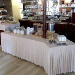 Отель Pension Quisisana Австрия, Вена - отзывы, цены и фото номеров - забронировать отель Pension Quisisana онлайн питание