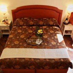 Отель Locanda Colosseo Рим комната для гостей фото 9
