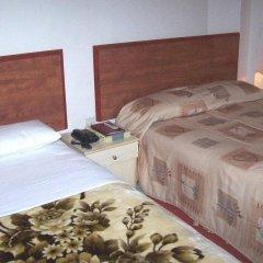 Middle East Hotel комната для гостей фото 6