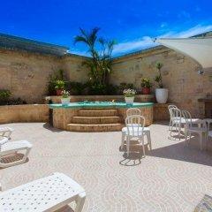 Отель GHL Hotel Sunrise Колумбия, Сан-Андрес - отзывы, цены и фото номеров - забронировать отель GHL Hotel Sunrise онлайн бассейн фото 3
