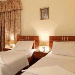 Отель Palmland Hotel Suites ОАЭ, Шарджа - отзывы, цены и фото номеров - забронировать отель Palmland Hotel Suites онлайн комната для гостей