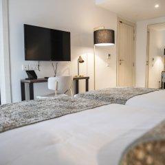 Отель Plevna Hotel Мальта, Слима - 3 отзыва об отеле, цены и фото номеров - забронировать отель Plevna Hotel онлайн удобства в номере