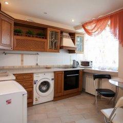Апартаменты Innhome ArtDeco de Luxe Улучшенные апартаменты с различными типами кроватей фото 27