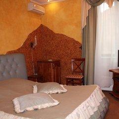 Гостиница Башня в Брянске 1 отзыв об отеле, цены и фото номеров - забронировать гостиницу Башня онлайн Брянск удобства в номере фото 2