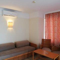 Отель Armas Labada - All Inclusive 5* Полулюкс с различными типами кроватей фото 4