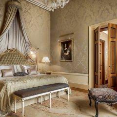 Danieli Venice, A Luxury Collection Hotel 5* Улучшенный люкс