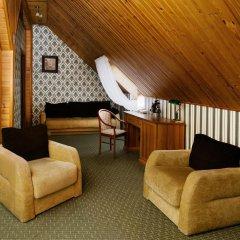 Гостиница Атланта Шереметьево 4* Полулюкс Грин с различными типами кроватей фото 2