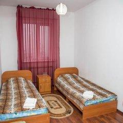 Отель Oasis Ug Ставрополь комната для гостей фото 5