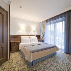 Отель Alex Beach комната для гостей фото 8
