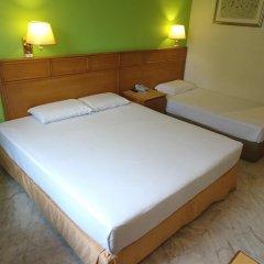 Bright Star Hotel комната для гостей фото 4