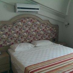 Отель Exelsior Beach Aparthotel комната для гостей фото 4