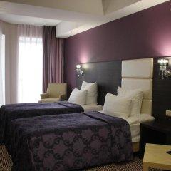 Отель Денарт 4* Номер Комфорт фото 2