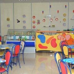 Гостиница Nikita в Брянске отзывы, цены и фото номеров - забронировать гостиницу Nikita онлайн Брянск детские мероприятия фото 3