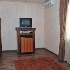 Гостиница Edburg MiniHotel Украина, Писчанка - 4 отзыва об отеле, цены и фото номеров - забронировать гостиницу Edburg MiniHotel онлайн удобства в номере фото 2