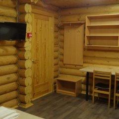 Гостевой дом Машиностроитель Номер Комфорт с различными типами кроватей фото 2