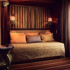 Отель HolidaysInParis - Bourg Tibourg Франция, Париж - отзывы, цены и фото номеров - забронировать отель HolidaysInParis - Bourg Tibourg онлайн комната для гостей фото 4