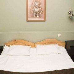Мини-Отель Амстердам Улучшенный номер разные типы кроватей