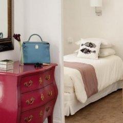 Отель Colette Франция, Канны - 11 отзывов об отеле, цены и фото номеров - забронировать отель Colette онлайн детские мероприятия
