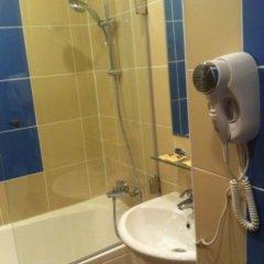 M&M Hotel Москва ванная фото 2