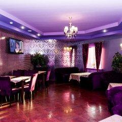 Гостиница Гостинично-ресторанный комплекс Белладжио развлечения