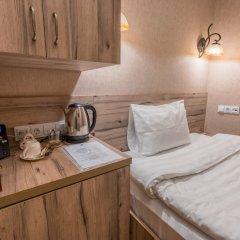 Отель Imperial House 4* Стандартный номер с различными типами кроватей фото 15