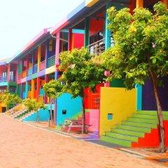 Отель Xanadu Beach Resort фото 2