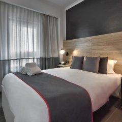 be.HOTEL 4* Семейный люкс с различными типами кроватей фото 3