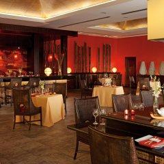 Отель Now Larimar Punta Cana - All Inclusive Доминикана, Пунта Кана - 9 отзывов об отеле, цены и фото номеров - забронировать отель Now Larimar Punta Cana - All Inclusive онлайн гостиничный бар