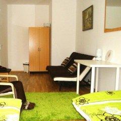 Hotel Komet спа фото 2