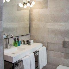 Отель One Shot Colon 46 Валенсия ванная