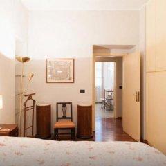 Отель Mercanti 17 комната для гостей фото 5