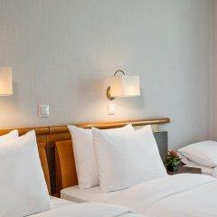 Отель STANLEY Афины комната для гостей фото 14