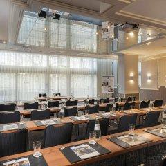 Отель Maritim Hotel Munich Германия, Мюнхен - 4 отзыва об отеле, цены и фото номеров - забронировать отель Maritim Hotel Munich онлайн помещение для мероприятий
