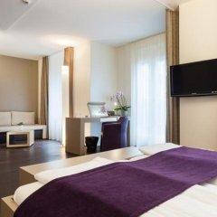 Cascada Swiss Quality Hotel комната для гостей фото 2