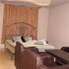 Princ Plaza Hotel 2* Стандартный номер разные типы кроватей
