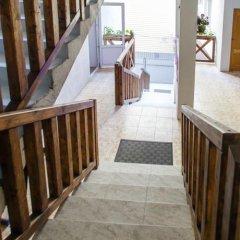 Гостевой Дом Рита Сочи интерьер отеля фото 2