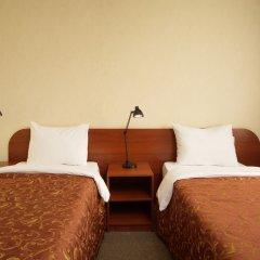 Азимут Отель Астрахань 3* Стандартный номер с различными типами кроватей фото 3