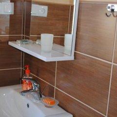 Гостиница Guest House Lviv Украина, Львов - отзывы, цены и фото номеров - забронировать гостиницу Guest House Lviv онлайн ванная
