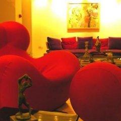 Отель Art Hotel Athens Греция, Афины - 1 отзыв об отеле, цены и фото номеров - забронировать отель Art Hotel Athens онлайн детские мероприятия