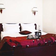 Гостиница Севастополь 3* Полулюкс с разными типами кроватей