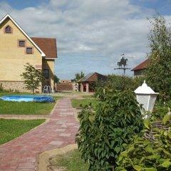 Гостевой дом Три клена фото 4