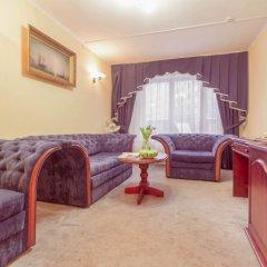 Гостиница Байкал 2* Полулюкс с различными типами кроватей фото 4